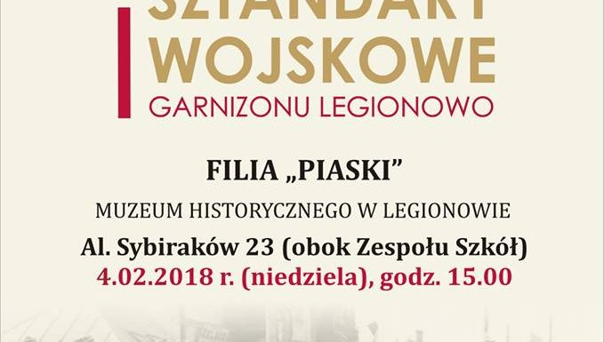 Prelekcja prezesa Erazma Domańskiego